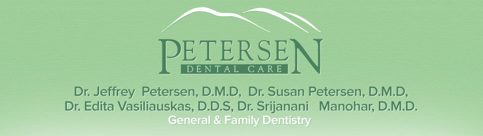 Peterson Family Dental Care